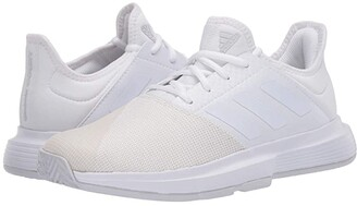 Design Socked Shoes Adidas Save Up To 50 Off Shopstyle