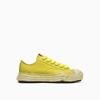 Miharayasuhiro Mihara Yasuhiro Hank Low Sneakers A06fw712