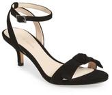 Pelle Moda Women's Alexia 2 Sandal