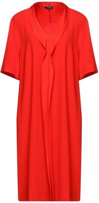 Escada Knee-length dresses