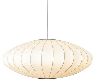 Brayden Studio Buecker 1 - Light Lantern Geometric Pendant