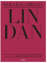 Rizzoli Lin Dan