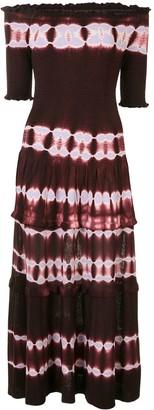 Altuzarra Ayaka knit dress