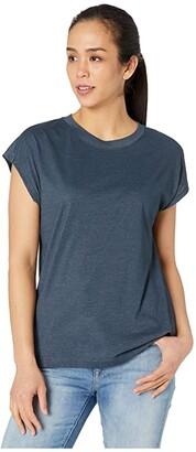 Arc'teryx Ardena Top (Exosphere) Women's Clothing