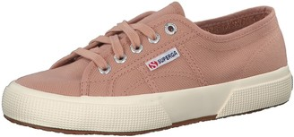 Superga Unisex Adults 2750-COTU Classic Trainers