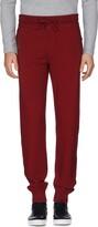 Dolce & Gabbana Casual pants - Item 13009085