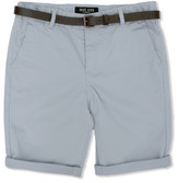 Indie Kids by Industrie Cuba Chino Short