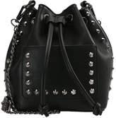 Even&Odd Across body bag black