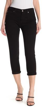 7 For All Mankind Josefina Skinny Jeans