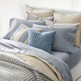 Ralph Lauren Graydon Striped Comforter