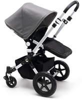 Bugaboo Cameleon3; Complete Stroller, Gray Melange