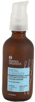 Pangea Organics Facial Cleanser (Egyptian Calendula & Blood Orange (Normal/Dry)) - Beauty