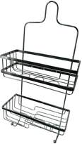 Elegant Home Fashions Hanging Shower Caddy