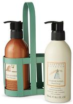 Crabtree & Evelyn Gardeners Caddy Hand Care Gift Set