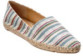 Belle by Sigerson Morrison Maga 2 Espadrille Flat.