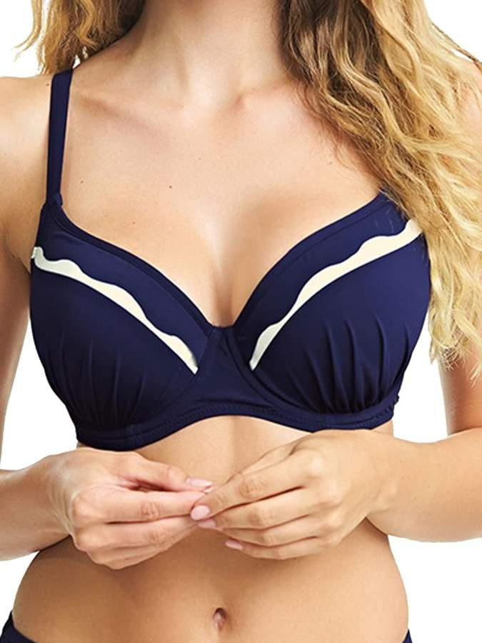 Fantasie Sainte Maxime Bikini Top