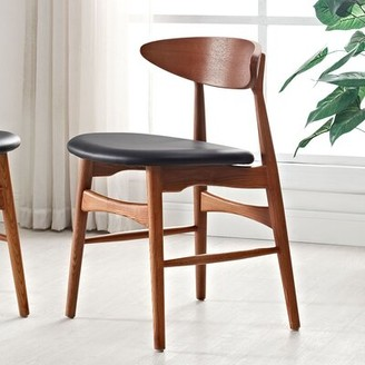 Modway Ebee Side Chair