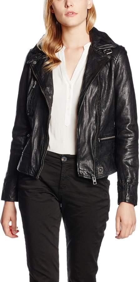 Oakwood Women's 62065 Jacket