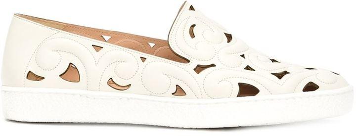 Derek Lam 'Santa Monica' sneakers