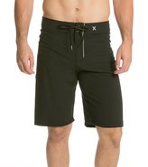 "Hurley Men's Phantom One & Only 21"" Boardshort 8113436"