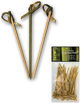 Totally Bamboo Bamboo Appetizer Picks