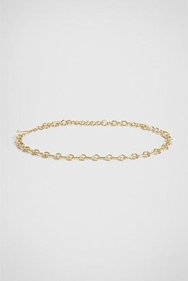 Witchery Cara Chain Belt