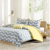 Intelligent Design Ella Bed Set