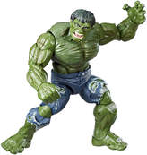 Hasbro Marvel Legends Avengers: Hulk 12 Inch Action Figure