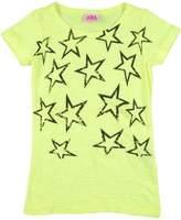 Sundek T-shirts - Item 37940187