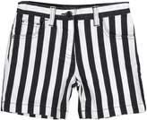 Dolce & Gabbana Denim shorts - Item 42586844