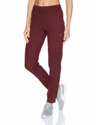 Puma Women's Athletic Pants