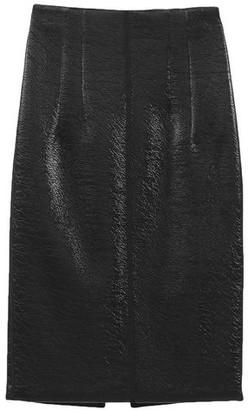 Beatrice. B 3/4 length skirt