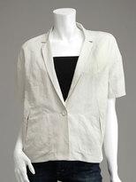 A.c.n.e. Jeans Steam Jacket