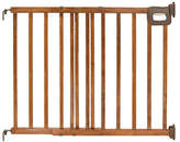 Summer Infant Wood Stairway Gate