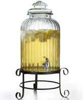 Asstd National Brand Springfield Beverage Dispenser