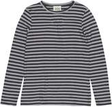 Douuod T-shirts - Item 12035680