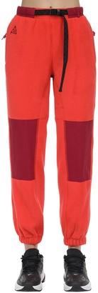 Nike Acg Acg Technical Trail Pants