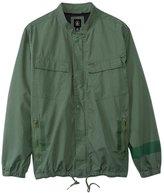 Volcom Men's Modstone Jacket 8124400