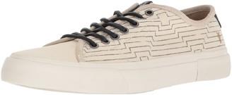 Frye Men's Ludlow Low Sneaker