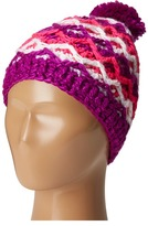 Obermeyer Averee Knit Hat (Little Kids)