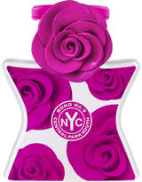 Bond No.9 Bond No. 9 Central Park South eau de parfum 100ml