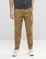 Ymc Relaxed Trousers