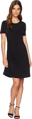 CATHERINE CATHERINE MALANDRINO Women's Nan Dress