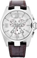 Cerruti MERCURIO Men's watches CRA088N213G