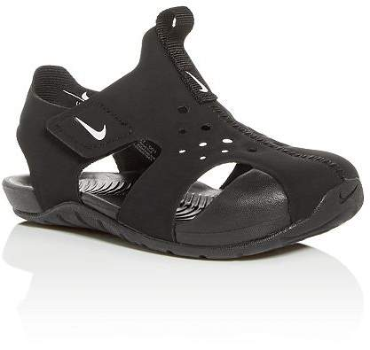aca0f1450a9 Nike Sunray Sandals - ShopStyle