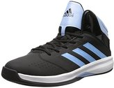 adidas Men's Isolation 2 Basketball Shoe