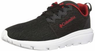 Columbia Men's BACKPEDAL Sneaker