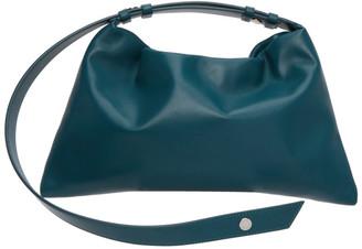 Simon Miller Blue Puffin Bag