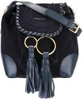 See by Chloé Polly shoulder bag