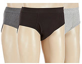 Murano Classic Brief 3-Pack